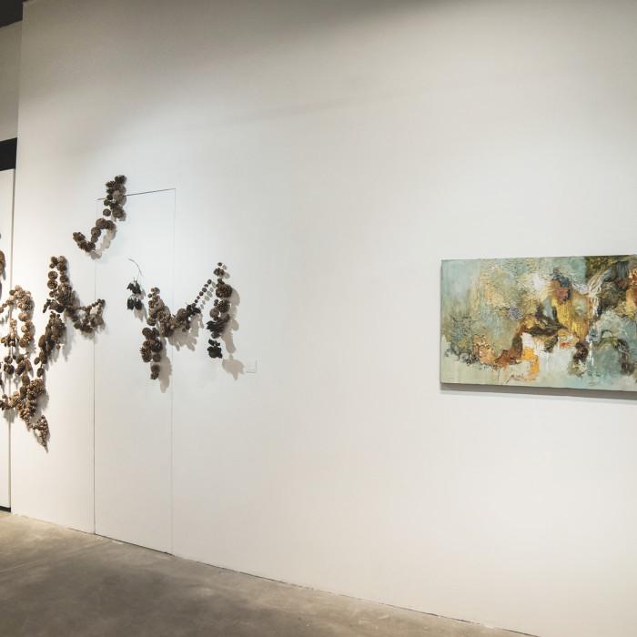 Mind(less) Wilderness - Miaja Gallery (11)