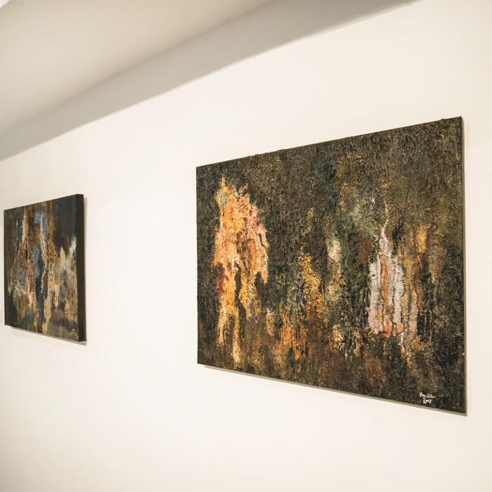 Mind(less) Wilderness - Miaja Gallery (15)