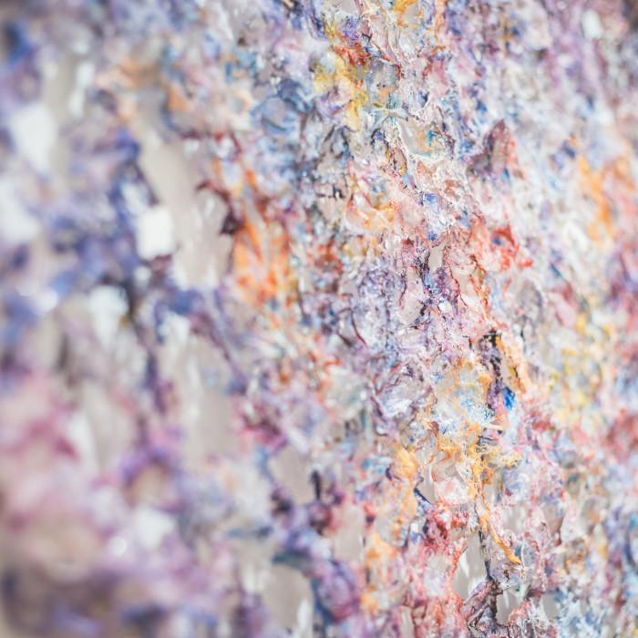 Mind(less) Wilderness - Miaja Gallery (44)