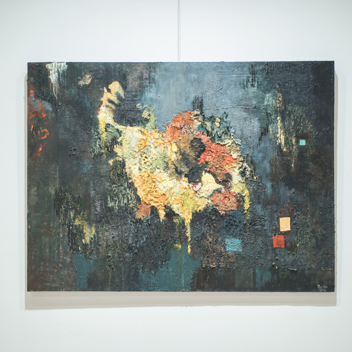 Mind(less) Wilderness - Miaja Gallery (49)