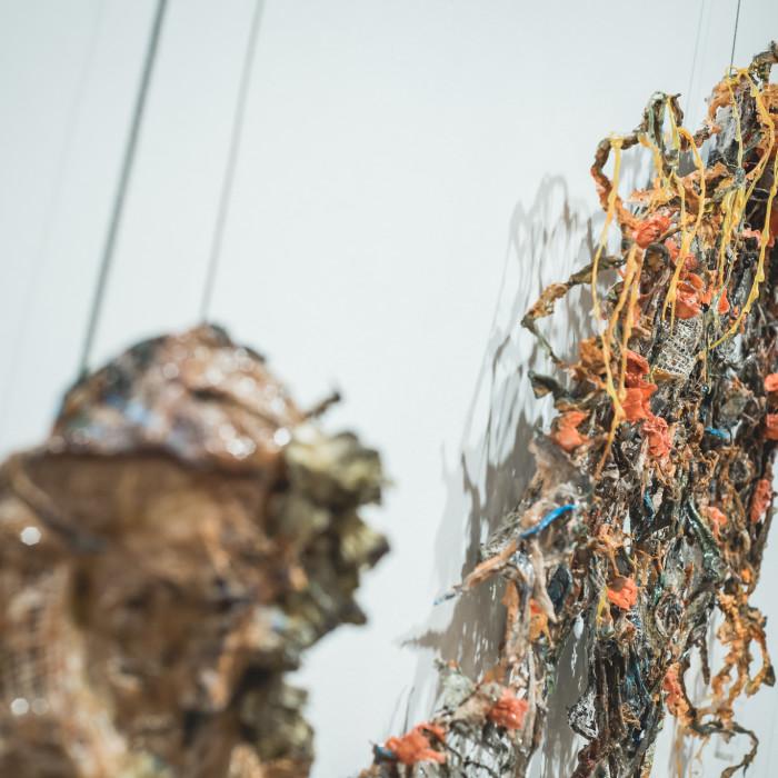 Mind(less) Wilderness - Miaja Gallery (54)