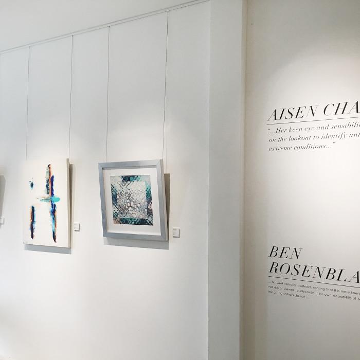 Aisen Chacin and Ben Rosenblaum_2