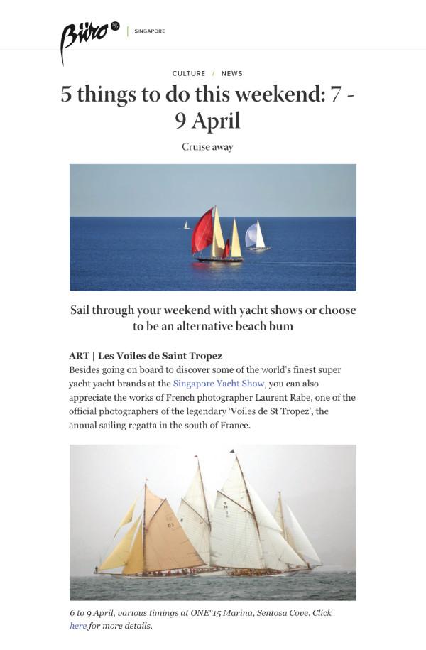 FULL ARTICLE – Buro247 – Apr 2017
