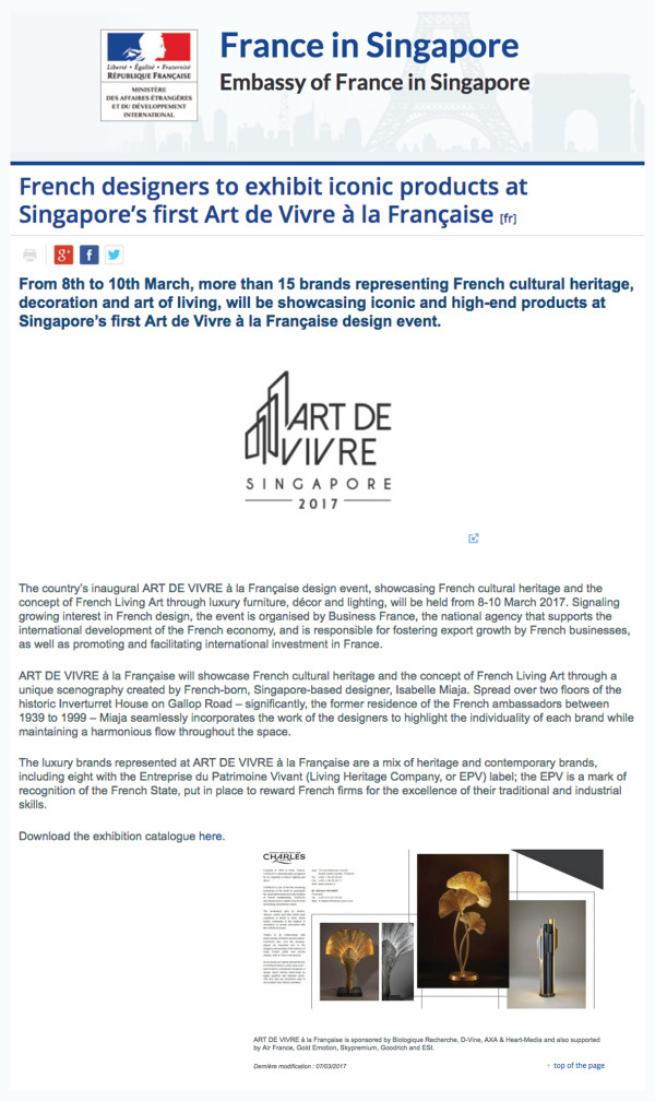 FULL ARTICLE – EOFS – Mar 2017