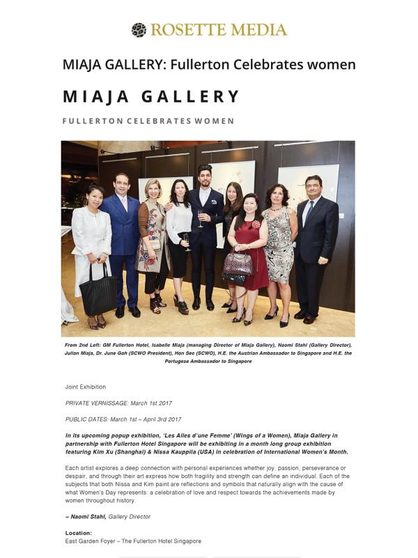 FULL ARTICLE – Rosette Media – Mar 2017