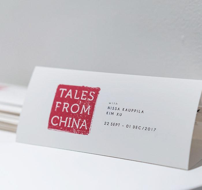 Talesofchina_21-09-2017_axelserik-5